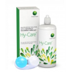 Hy-Care 60 ml